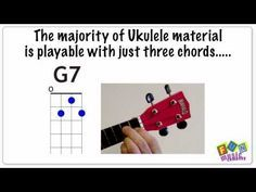 Teaching Ukulele in the Music Classroom - video and other resources! Ukulele Songs Beginner, Ukulele Chords, Ukulele Strings, Music Guitar, Violin, Pokemon, Music Classroom, Classroom Resources, Music Activities
