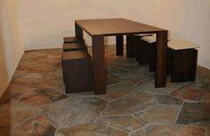 Teppich bodenbel ge parkett vorh nge keramikplatten for Innendekoration chur