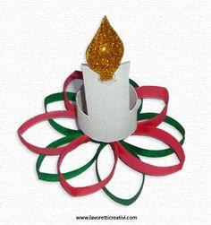 candela-natale-per-bambini
