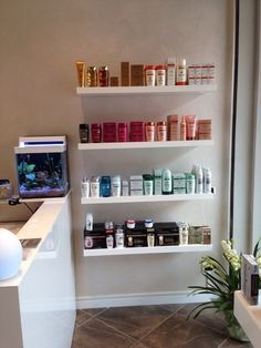Olive june nail salon in beverly hills let 39 s go for Disenos de peluquerias