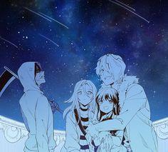 Картинки по запросу Satsuriku no Tenshi