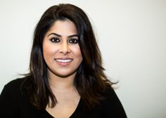 Please help us welcome Sonia Hyder to our Search Mortgage team! We wish her great success! #SearchMortgage http://searchmortgage.ca/soniahyder?utm_content=buffereb2bd&utm_medium=social&utm_source=pinterest.com&utm_campaign=buffer