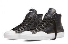 Dutch Skateboard Shop Ben-G Collaborates On The Converse Chuck Taylor http://SneakersCartel.com #sneakers #shoes #kicks #jordan #lebron #nba #nike #adidas #reebok #airjordan #sneakerhead #fashion #sneakerscartel