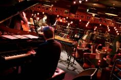 The best venues to see live music in London. See the latest London gig listings and buy tickets with Time Out's guide to the best London music venues Live Music, Good Music, Bill Evans, London Attractions, London Map, Jazz Club, Smooth Jazz, Buy Tickets, Cabaret