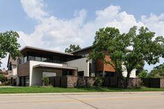 Underwood House by StudioMET (26)