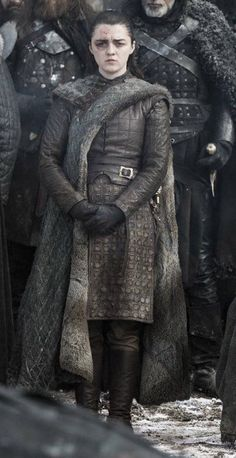 Looking for for ideas for got memes?Check this out for perfect Game of Thrones memes. These unique images will make you enjoy. Arte Game Of Thrones, Game Of Thrones Arya, Game Of Thrones Facts, Game Of Thrones Costumes, Game Of Thrones Funny, Arya Stark, Got Costumes, Theatre Costumes, Costume Ideas