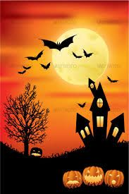 Buy Halloween Scene by DzoniBeCool on GraphicRiver. Halloween Scene – Halloween Haunted House Layered and grouped illustration for easy editing. EPS, AI, JPG (hi res Halloween Rocks, Halloween Scene, Halloween Painting, Halloween Prints, Halloween Haunted Houses, Halloween Pictures, Halloween Season, Halloween Art, Halloween Themes