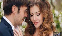 أبرز أنواع القبل بين الزوجين ودلالاتها!: تعتبر القبلة من أجمل الطرق والأساليب للتعبير عن الحب الصادق. ولكن هل كنت تعلمين أن لكلّ نوع من…