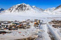 26 Best Travel Alaska images in 2017   Alaska travel, Alaska