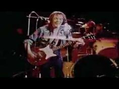 Humble Pie - I Don't Need No Doctor - 1971 - YouTube