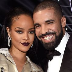 Drake and Rihanna's Relationship Since the MTV VMAs