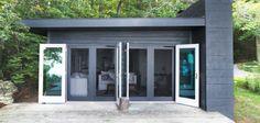 Sarah Sherman Samuel:Cabin Renovation Archives | Sarah Sherman Samuel