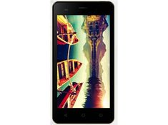 Micromax Bolt Supreme 4 full Specifications