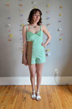 The Jasmine Romper by Sophster-Toaster Day Dresses, Summer Dresses, Disney Day, Disney Bound, Spring Summer 2015, Toaster, Dress Collection, Jasmine, Vintage Inspired