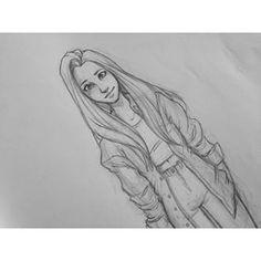 Laia @itslopez Instagram photos | Websta (Webstagram)