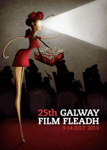 Galway Film Fleadh 2013 Starts today