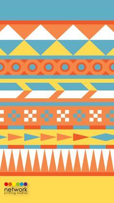 Wall paper for iPhones #iphone #wallpaper #networkingprintingstudios