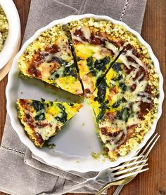 Credit foto: Burca Cehia Vegetable Pizza, Quiche, Goodies, Vegetables, Breakfast, Food, Pie, Sweet Like Candy, Morning Coffee