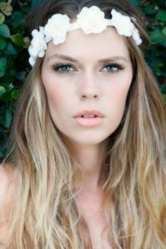 www.SusanaBetancourt.com