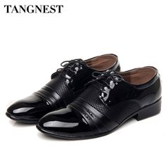 Gram Epos 2019 Men Spring Summer Casual Shoes High Quality Male Mesh Summer Cool Leather Dress Business Loafer Driving Shoes Modern And Elegant In Fashion Men's Shoes