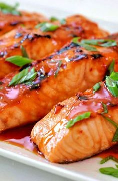 Low FODMAP Recipe and Gluten Free Recipe - Grilled Thai salmon    http://www.ibs-health.com/low_fodmap_1grilled_thai_salmon.html