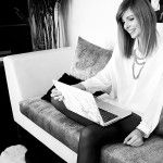 5 tips for starting to become a professional blogger