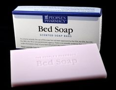 One of our readers' favorite home remedies is soap for cramps. Have you heard of this crazy remedy that calls for slipping a bar of soap under your sheets? Natural Remedies For Cramps, Cramp Remedies, Home Remedies, Body Cramps, Cramp Relief Leg, Essential Oil Menstrual Cramps, Leg Cramps At Night, Dial Soap, Health