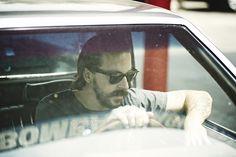 Ramon Felix Photography