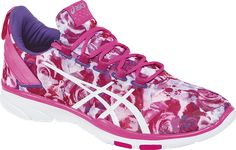 There's Some Really Cute Gear For Breast Cancer Awareness - Women's Running