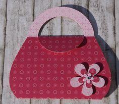 Einladung_Handtasche_rosa