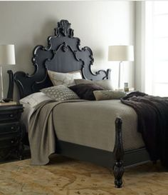 1000 images about beautiful headboards on pinterest