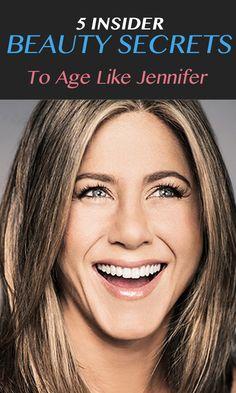 Jennifer's Top 5 Beauty Tips Bring Great Results http://blog.puruskin.com/enhanced-limited-offer
