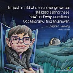 Top 22 Stephen Hawking Quotes and Lessons That Will Inspire You To Think Bigger and Never Get Discouraged In Life Crush Quotes, Wisdom Quotes, Words Quotes, Life Quotes, Quotable Quotes, Happy Quotes, Best Quotes, Stephen Hawking Quotes, Sea Wallpaper