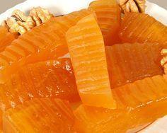 Mga Kandila At Kandila Jam Recipes, Fruit Recipes, Snack Recipes, Cooking Recipes, Drink Recipes, No Gluten Diet, Macedonian Food, Healthy Eating Tips, Healthy Nutrition