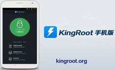 Root Samsung Galaxy s3 without computer