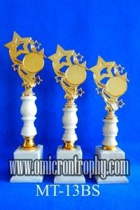 Agen Piala Trophy Murah