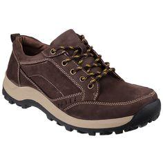15 Best Cotswold Shoes Lifestyle images | Shoe crafts