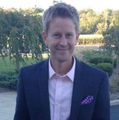 Scott Keever SEO   Marketing & SEO Expert   Internet Marketing Service