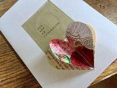 https://www.etsy.com/uk/listing/507230837/valentine-card-handmade-card-hand-dyed https://www.etsy.com