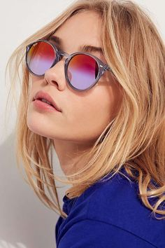 1002 Best Fashion designers images   Dressy outfits, Ray ban outlet ... bcf0b731ff2b