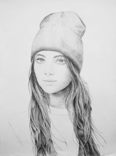 A drawing of a girl medium size of cool pictures to draw of a girl sad . a drawing of a girl Pencil Sketches Of Faces, Pencil Drawings Of Girls, Disney Drawings, Cute Drawings, Drawing Sketches, Drawing Faces, Realistic Drawings, Woman Sketch, Girl Sketch