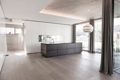 Divider, Room, Furniture, Home Decor, New Kitchen, Concept, Living Room, House, Nice Asses