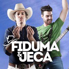 Fiduma e Jeca com 6 novas músicas. ~ MT sertanejos - O Seu site da Música sertaneja!