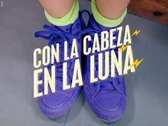 luna & simon (@soyluna_fan1)   Twitter Son Luna, Fans, Disney Channel, Bff, Celebrities, Manzanita, Spanish, Moon Phrases, Martina Stoessel