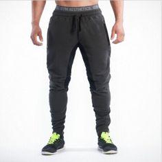 Dmart7deal Letter Print O-Neck Sweatshirt Men Tracksuit Trend Suits Set Mens Hoodies Sweatshirts