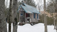 http://cabinporn.com/post/80775453179/small-cabin-near-temenos-massachusetts
