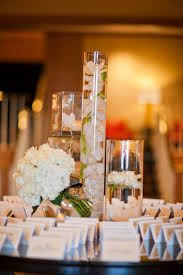 table assignments reception - Google Search