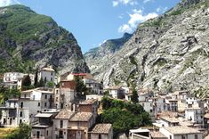 Ecoturismo Puglia: Melpignano, oltre la notte della Taranta