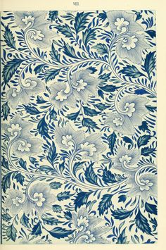 Examples of Chinese ornament selected from obje...