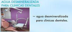 Adesco Peru SAC - calidad en agua tratada